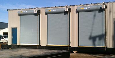 Garage door parts overhead garage door parts edmonton for Garage packages edmonton